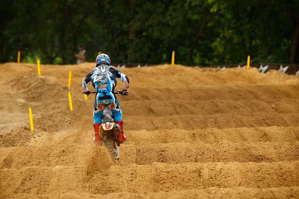 25 Most Common Dirt Bike Terms You Ll Hear At The Track