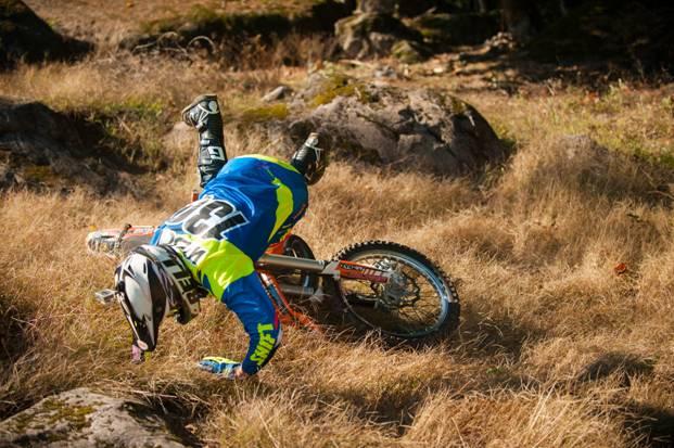 Dirt Bike Insurance Do I Need It Motosport