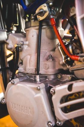 Breaking Bad: How To Break in a Dirt Bike Engine | MotoSport