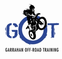 Profile Garrahan Off Road Training Motosport