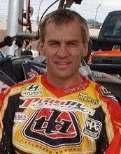 Profile: Guy Cooper - Motocross Legend   MotoSport