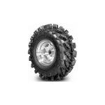 a guide to choosing atv tires wheels motosport. Black Bedroom Furniture Sets. Home Design Ideas