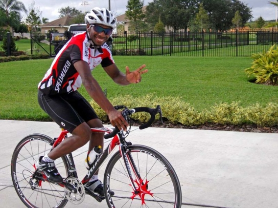 A Dirt Bike Riders Guide To Road Bikes Motosport