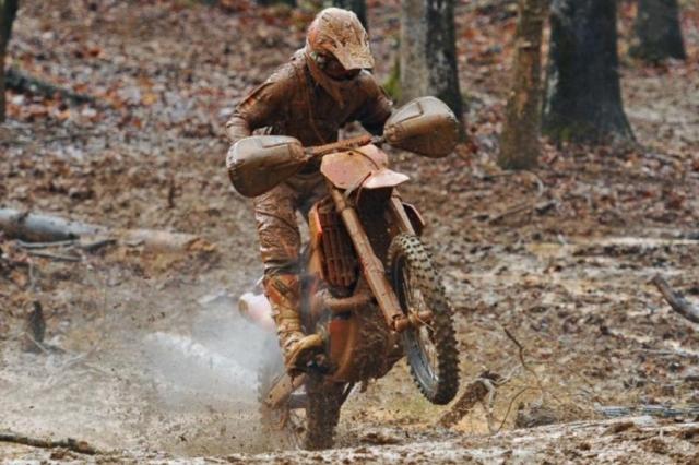 Used Motocross Bikes For Ireland 4k Wallpapers