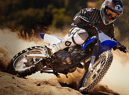 Best Dirt Bike Models for Kids | MotoSport