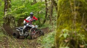 Common ATV riding mistakes