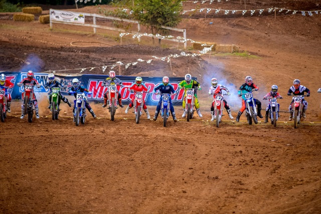 how to join motocross