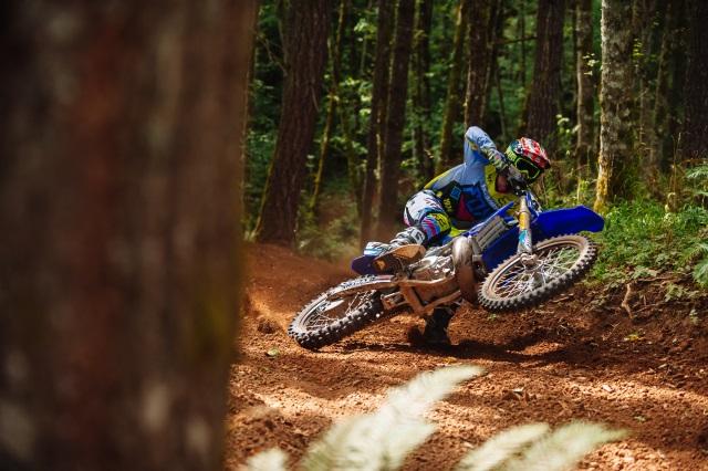 How To Do A Wheelie On Dirt Bike