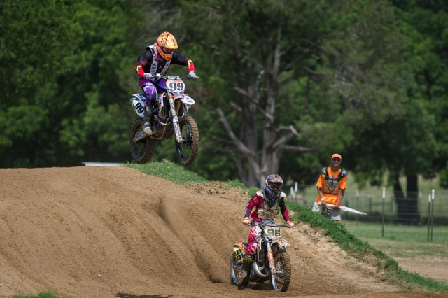Best Places To Ride Dirt Bikes Texas Motosport