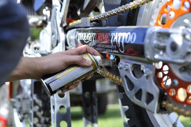 How To Save Money Riding Dirt Bikes Motosport