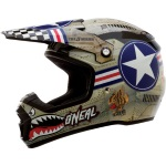 Top 10 Best Dirt Bike And Atv Helmets Under 200 Motosport