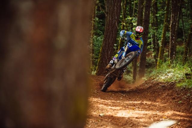 How To Fix Dirt Bike Throttle Problems   MotoSport