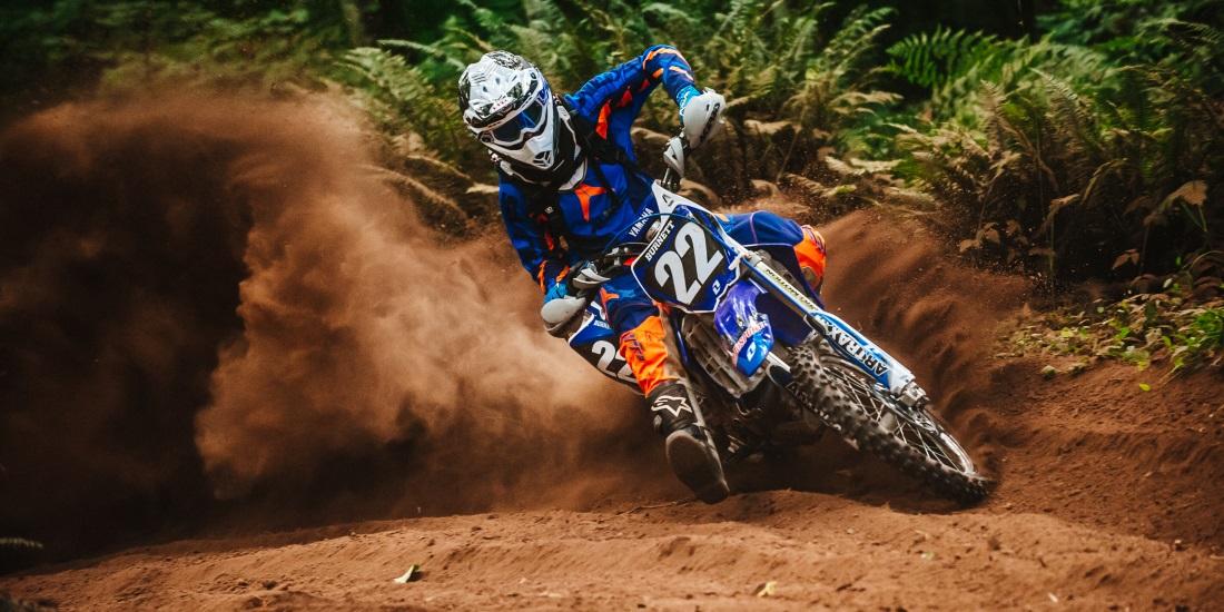 best brake pad material for dirt bikes motosport