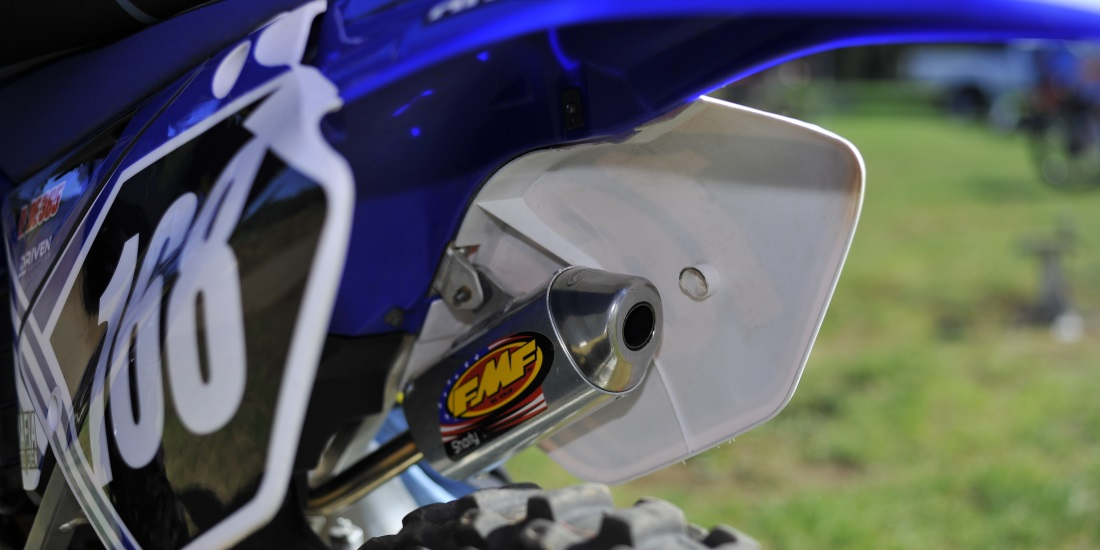 Exhaust Upgrade - What You Need to Know | MotoSport