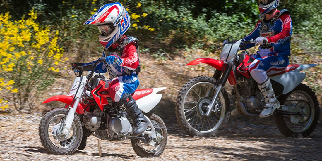 Motocross Kids Dirt Bike Racing Motosport. Motocross Kids Dirt Bike Racing. KTM. KTM 50 Dirt Bike Diagram At Scoala.co