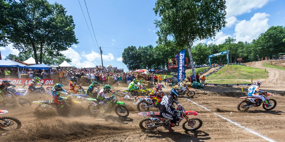 2017 spring creek motocross preview tomac and osborne pulling away