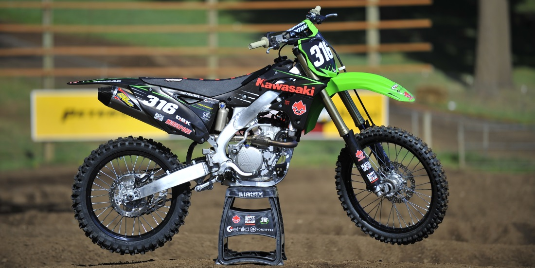 First Dirt Bike Maintenance What You Need To Know Motosport