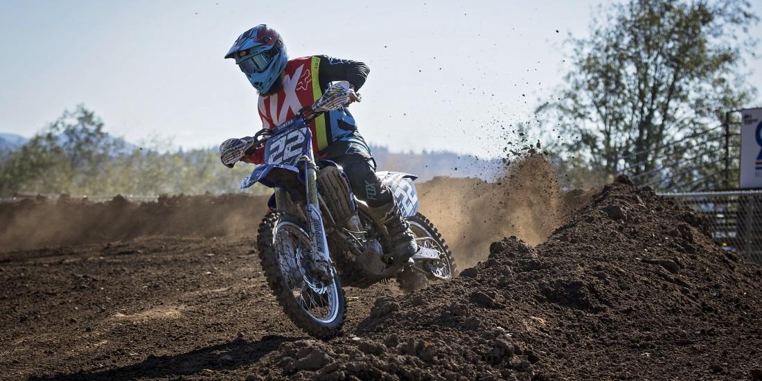 Image result for dirt bikes