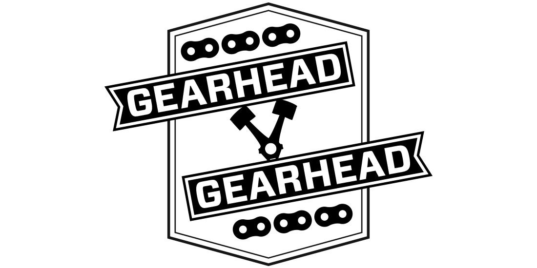 Gearhead vs  Gearhead: Air Forks vs  Spring Forks | MotoSport