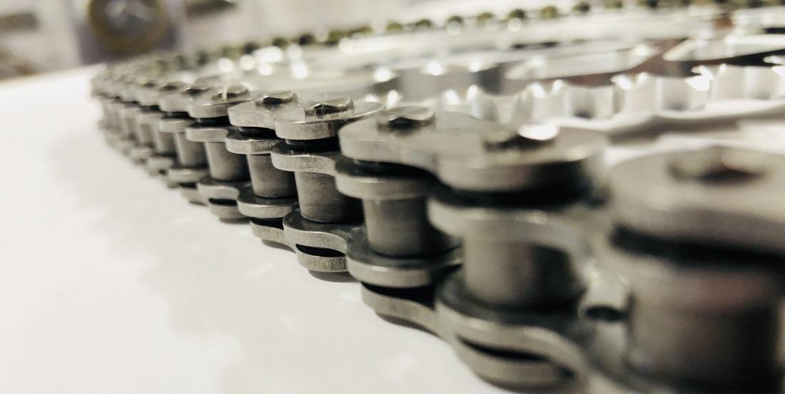 O-ring Chain vs Non O-ring | MotoSport
