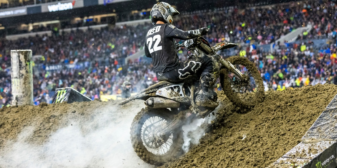 Signs of Engine Overheating On a Dirt Bike or ATV | MotoSport