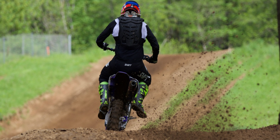How To Check Valve Clearance on a Dirt Bike or ATV | MotoSport
