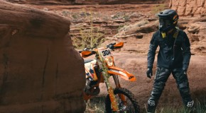 Best dirt bike jackets