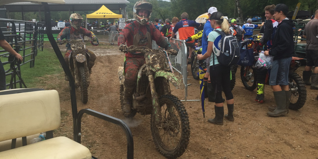 Loretta Lynn Ranch Events 2020.How To Prepare And Qualify For Loretta Lynn S Motocross