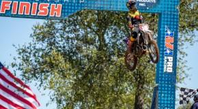 Photo Gallery for 2020 RedBud 1 Motocross