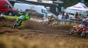 Photo Gallery for 2020 RedBud 2 Motocross