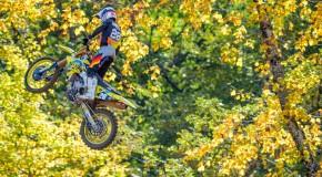 Photo Gallery for 2020 Spring Creek Motocross