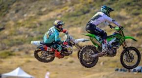 Photo Gallery for 2020 Thunder Valley Motocross