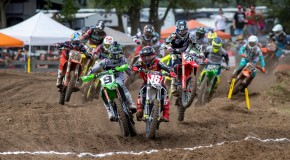 Photo Gallery for 2020 WW Ranch Motocross