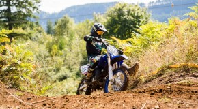 Tips to riding trails on a dirt bike