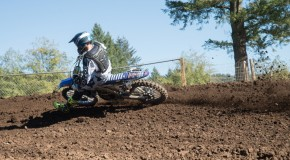 how to increase the horsepower in a dirt bike