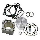 Engine Parts and Accessories