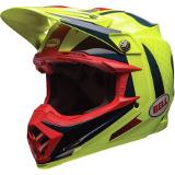 Atv Helmets Motosport