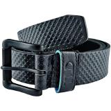 Belts and Belt Buckles