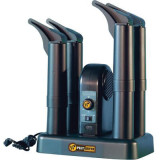 Blowers and Dryers