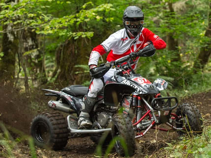 Dirt Bike, Motorcycle, ATV and UTV Parts, Accessories and