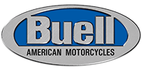 Buell All Parts