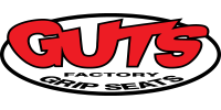Guts Racing