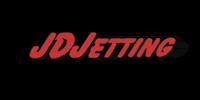 JD Jetting