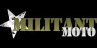 Militant Moto