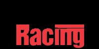 PC Racing
