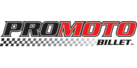 Pro Moto Billet