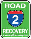 The Road 2 Recovery Foundation